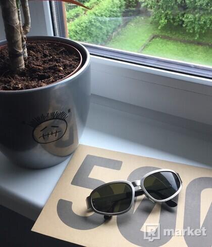Versace sluneční brýle (big sale)