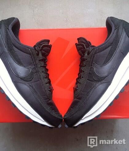 Nike x sacai STEAL!!
