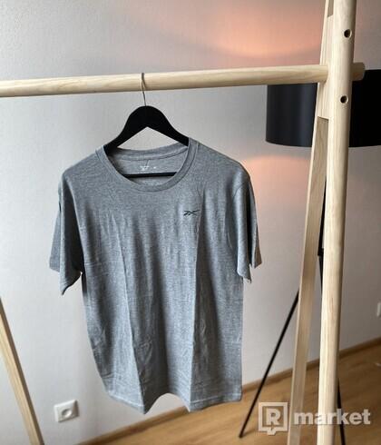 tričká Reebok