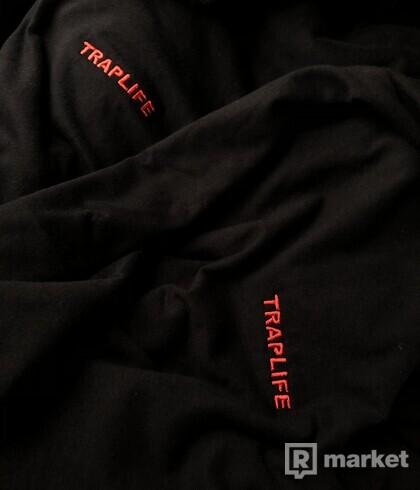 Traplife tee Trnava