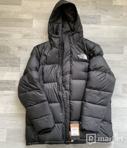 The North Face Deptford Down Jacket