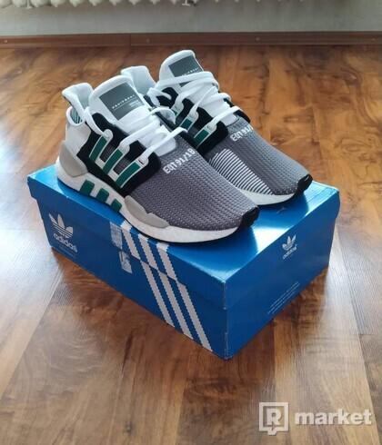 Adidas euipment support 91/18