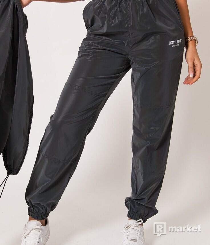 Reflex pants