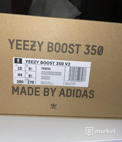 Adidas yeezy Desert sage