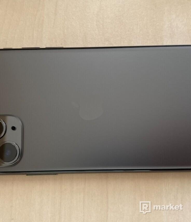Predám Apple iPhone 11 Pro 64GB
