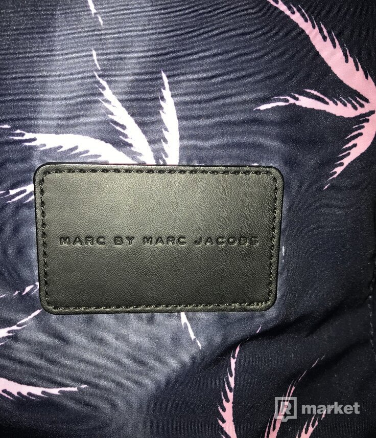 Marc by Marc Jacobs batoh