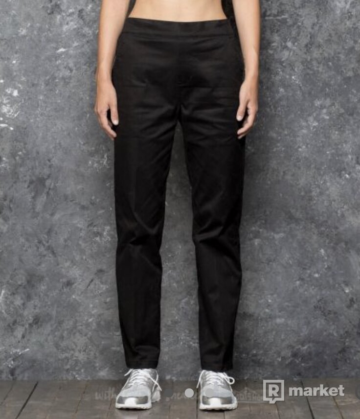 Stussy kalhoty