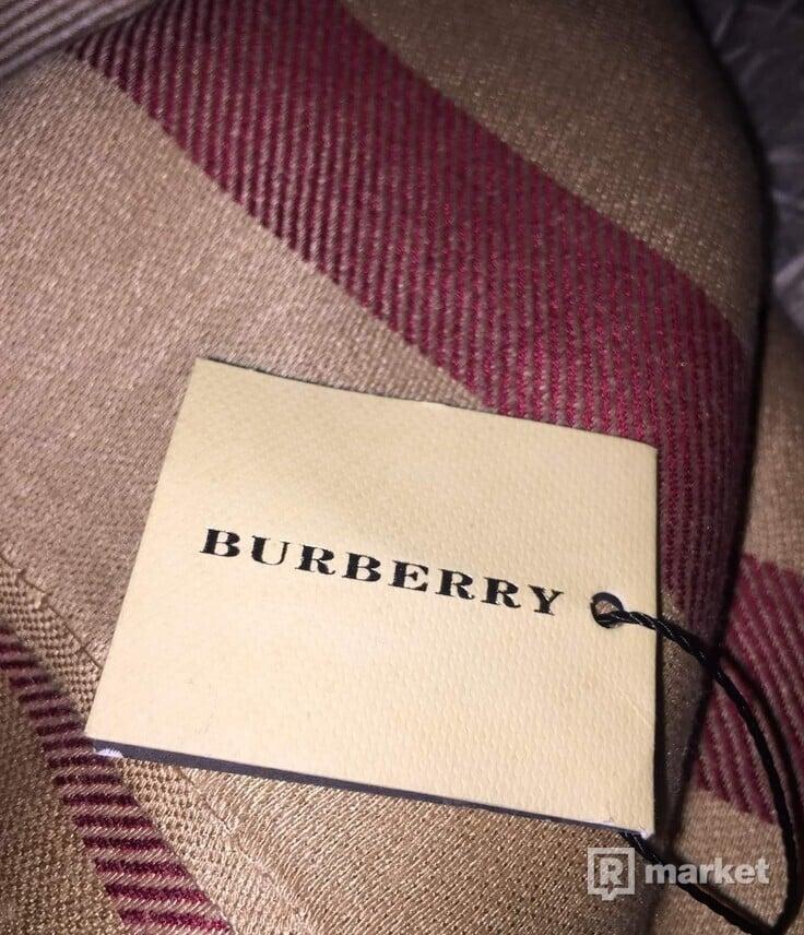 Burberry Šál