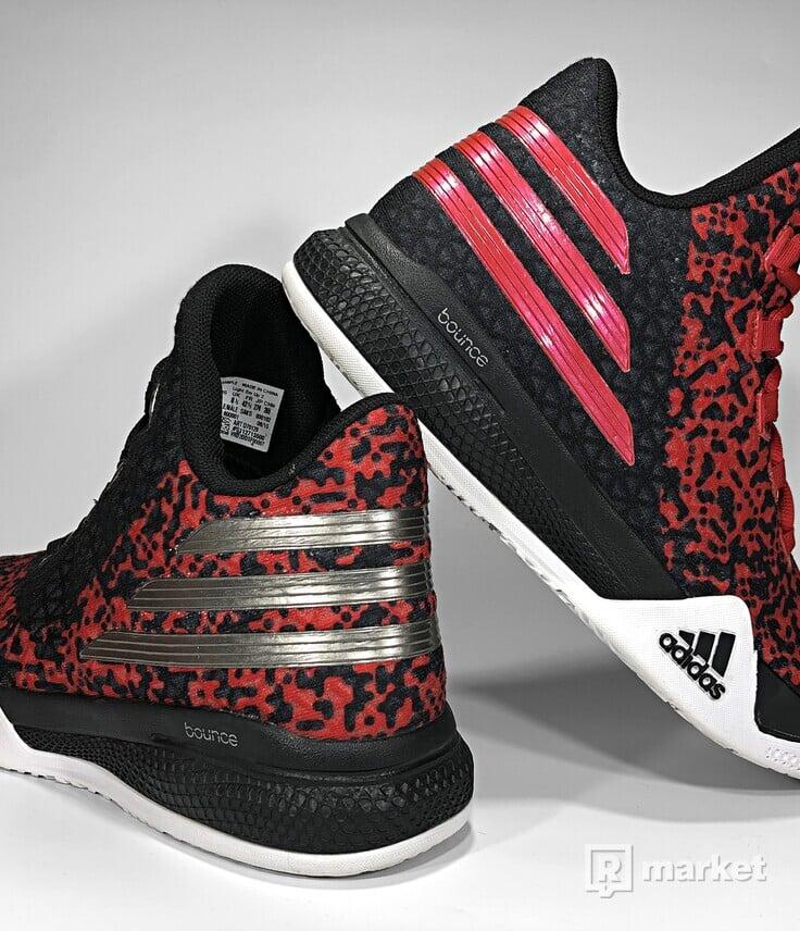 """Adidas Bounce """"Light Em Up 2"""""""