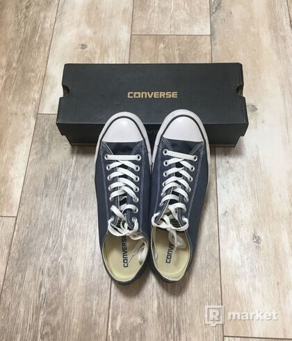 Converse - velkost 42,5