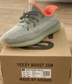 Adidas yezzy 350 V2