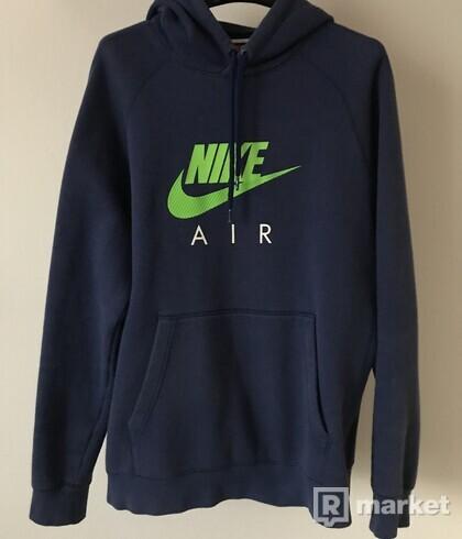 Mikina Nike Air
