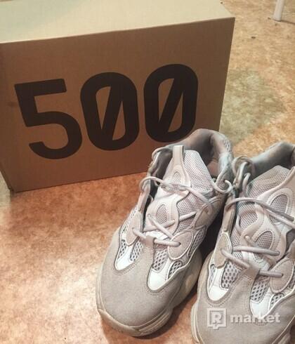Yeezy 500 blush (44)