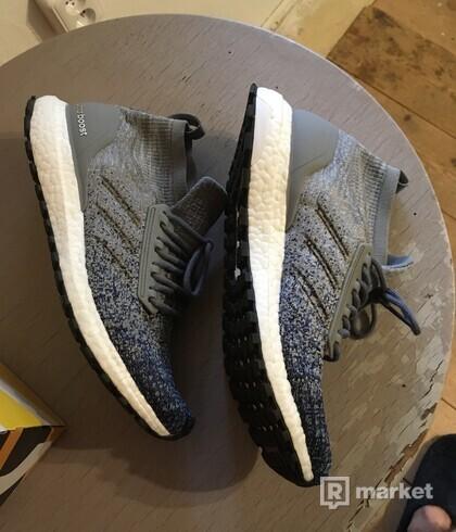 Adidas ultra boost atr