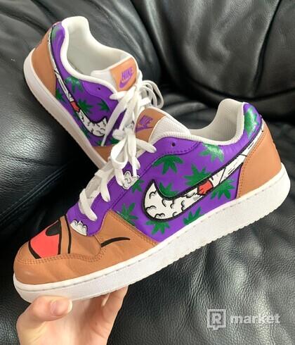 Nike Custom 420
