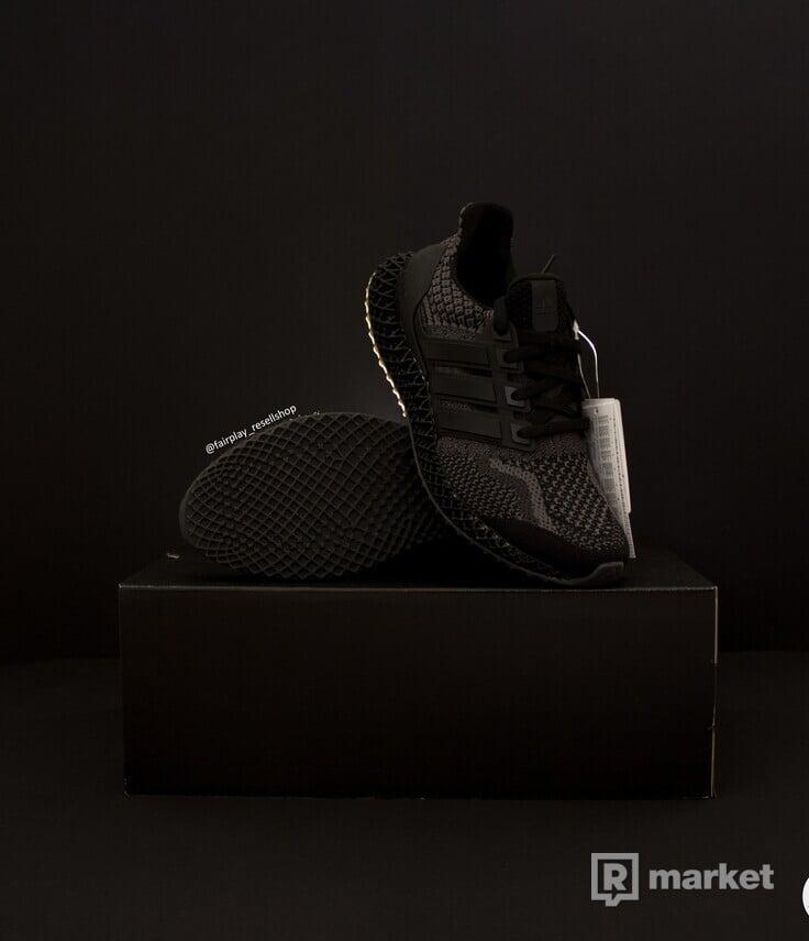 Adidas ultra 4D 5.0