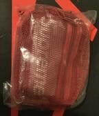 Small shoulderbag