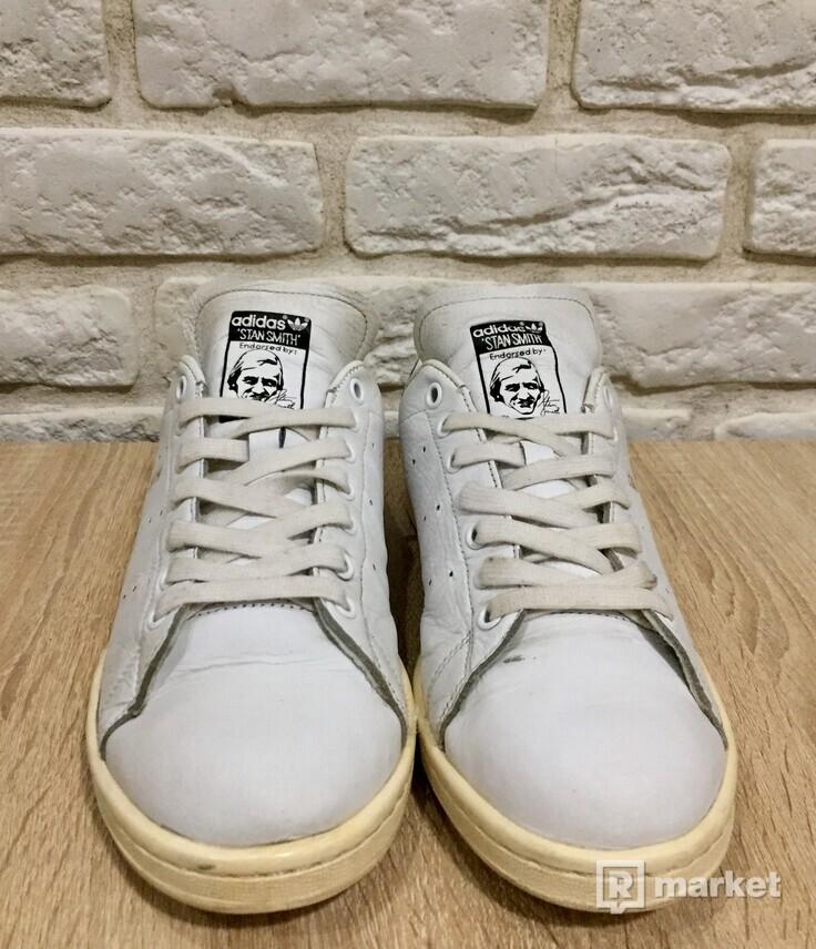 Adidas Stan Smith OG [ 42 / UK8 ]