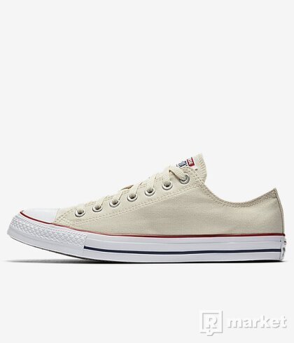 CONVERSE CHUCK TAYLOR ALL STAR CORE UNISEX LOW TOP