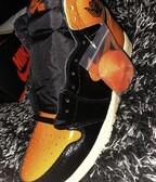Air Jordan 1 Retro High OG Shattered Backboard 3.0