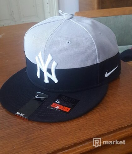 Nike New York Yankees
