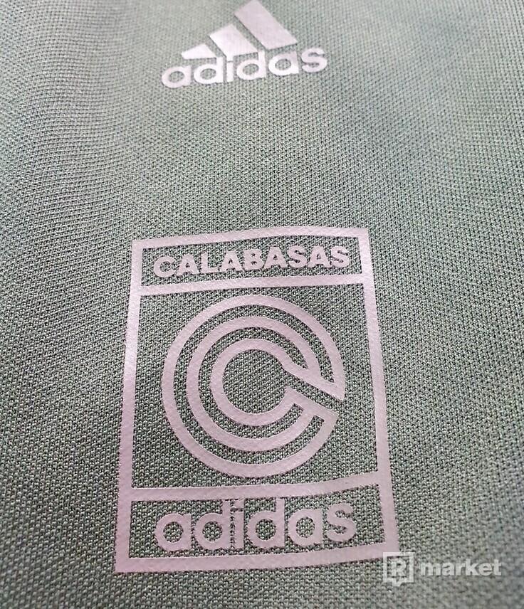 Adidas CALABASAS TRACK PANTS