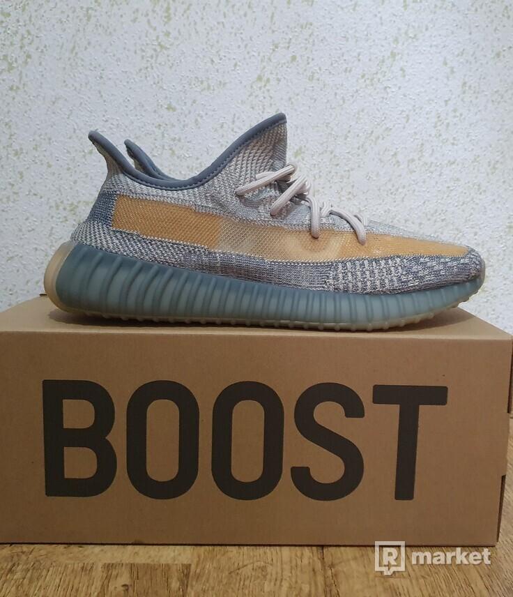 /Adidas Yeezy 350 V2 Israfi/ vel. 44,5/DS/
