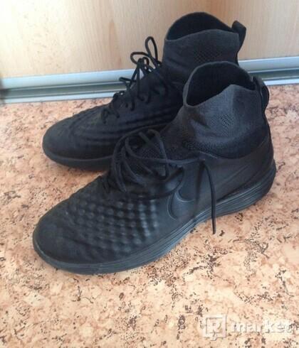 Tenisky Nike lunar magista II flyknit
