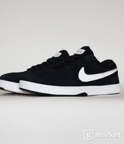 Nike SB Eric Koston Signature Model
