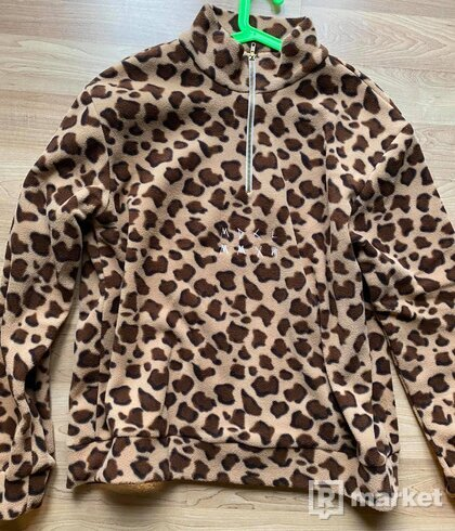 my dear clothing mikina
