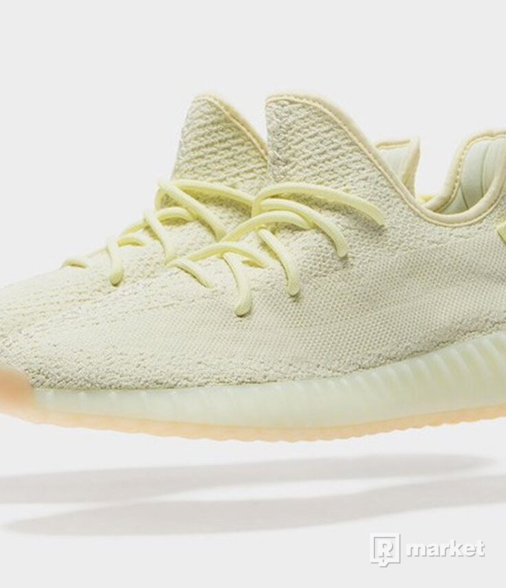 Yeezy boots 350 V2 Butter