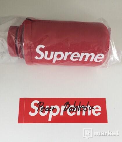 Supreme Nalgene Bottle
