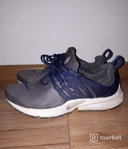 Nike Air Presto - 42.5