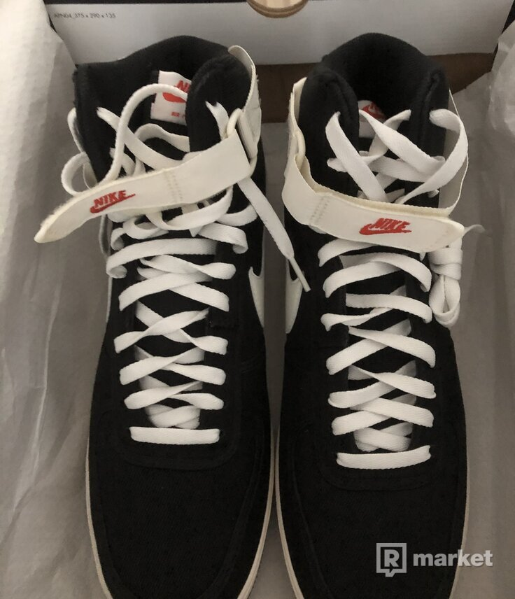 Nike Air Force 1 RETRO
