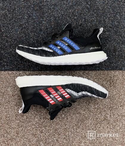 adidas Ultraboost NY