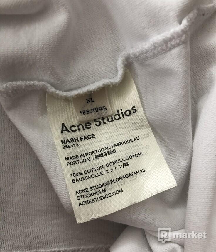 Acne Studios Tee