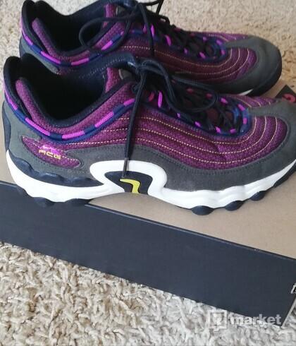 Nike ACG Skarn Sequoia