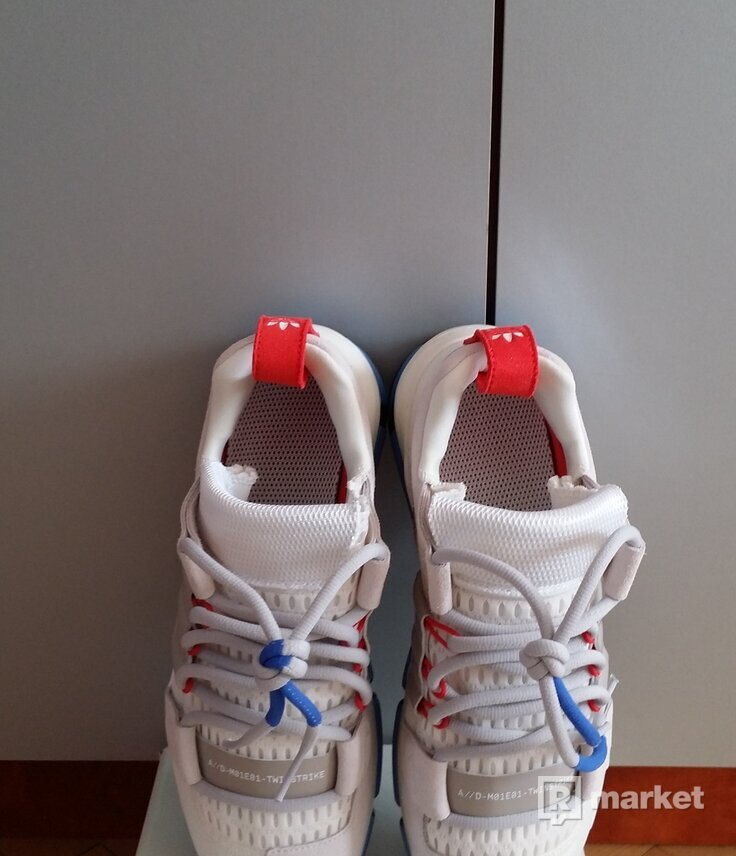 Adidas Consortium Twinstrike adv