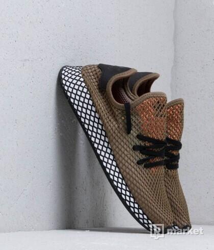 Adidas deeeupt khaki