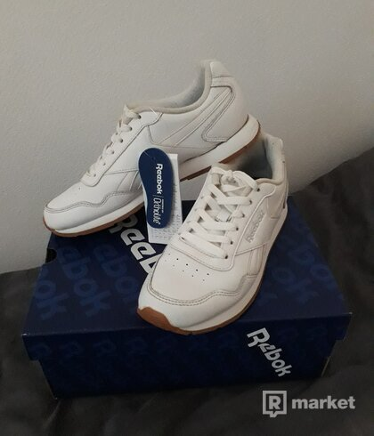 REEBOK ROYAL GLIDE WOMEN