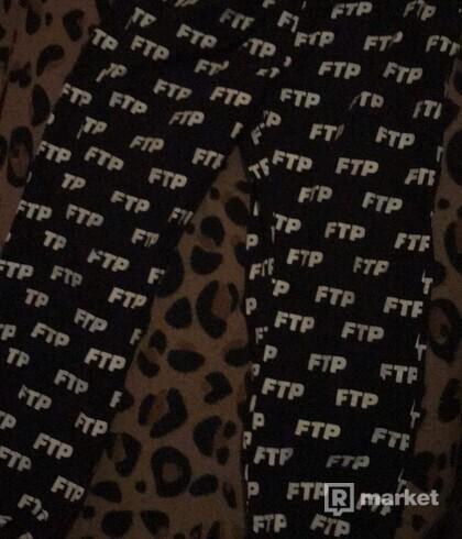 Predám ftp pants