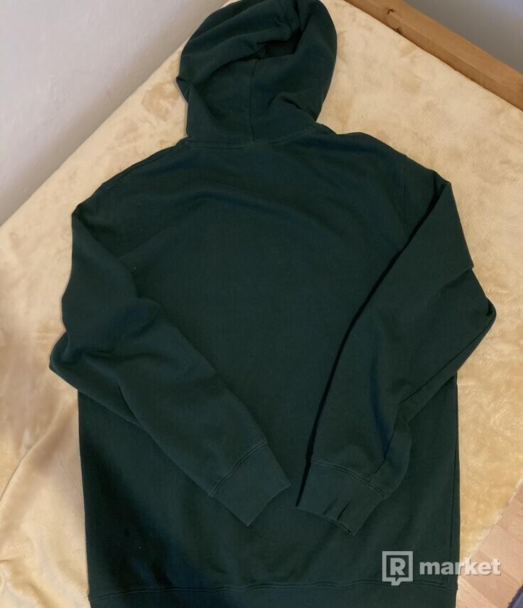 Carhartt hoodie