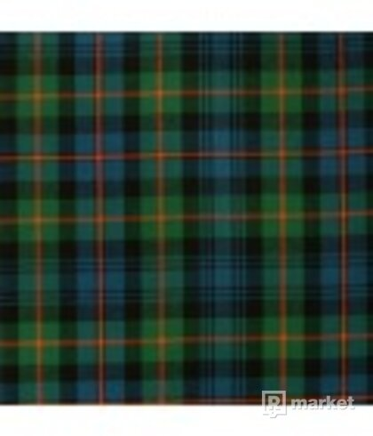 Murray Tartan Kilt | ScottishKilt Shop