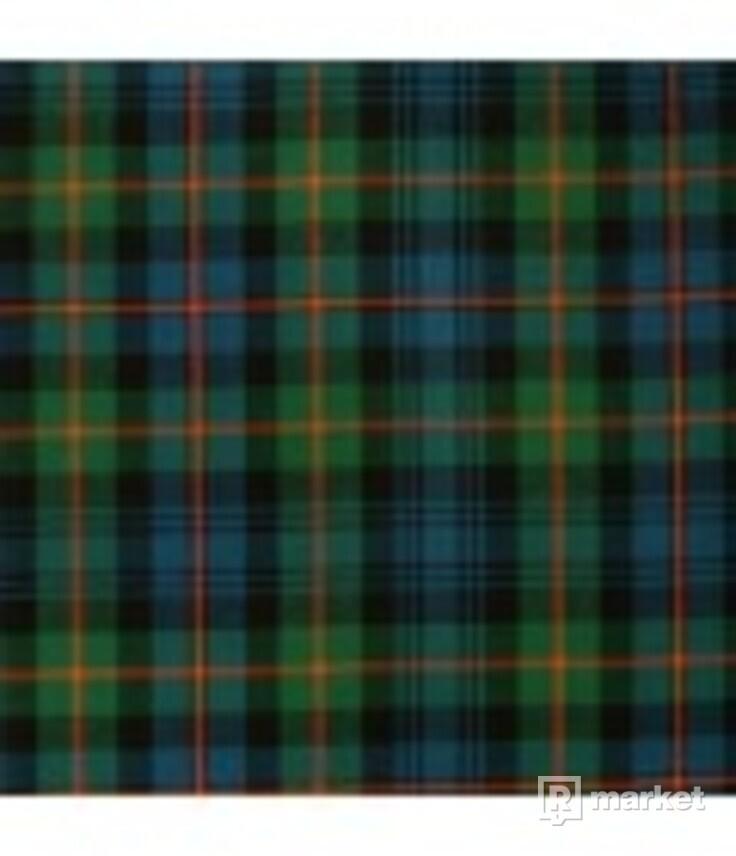 Murray Tartan Kilt | ScottishKilt Shop