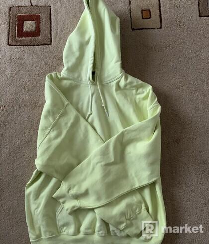 Iets frans hoodie