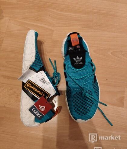 Adidas Originals F/22 PK