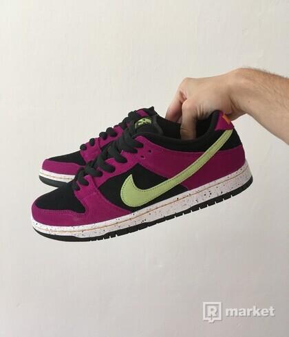 Nike SB Dunk Low ACG [42]