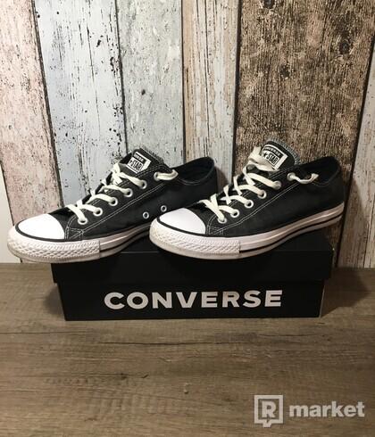 Converse tenisky
