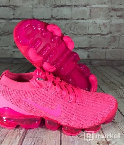 Nike Vapormax Pink