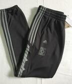 Adidas  Callabasas Pants Tik/Wolves